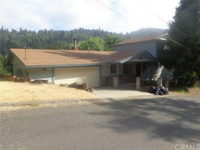 22297 BRIARWOOD LN, Crestline, CA 92325 - Photo 1