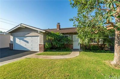 375 WOODLAND PL, Costa Mesa, CA 92627 - Photo 1