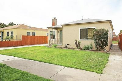 1719 N MCDIVITT AVE, Compton, CA 90221 - Photo 2