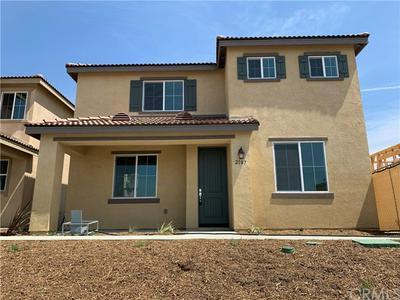 2107 LAVENDER LN, Colton, CA 92324 - Photo 1