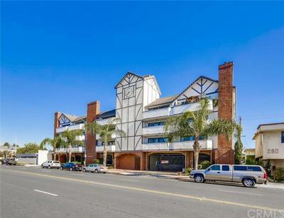 282 REDONDO AVE UNIT 208, Long Beach, CA 90803 - Photo 2