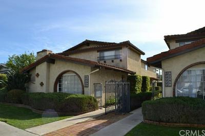 3800 GREEN AVE, Los Alamitos, CA 90720 - Photo 1