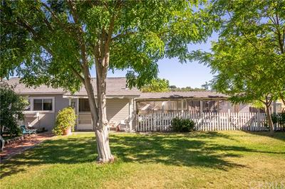 2690 NEAL SPRINGS RD, Templeton, CA 93465 - Photo 2