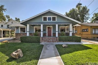 4160 HOMEWOOD CT, Riverside, CA 92506 - Photo 1