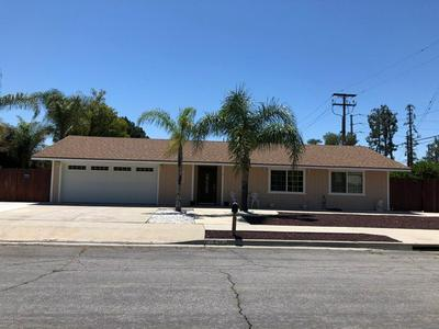 662 COUNTRY CT, Fillmore, CA 93015 - Photo 1