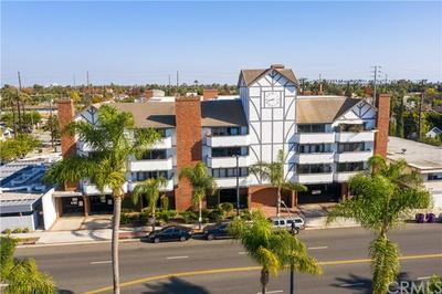 282 REDONDO AVE UNIT 302, Long Beach, CA 90803 - Photo 1