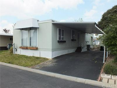 450 JUDSON ST SPC 89, REDLANDS, CA 92374 - Photo 1