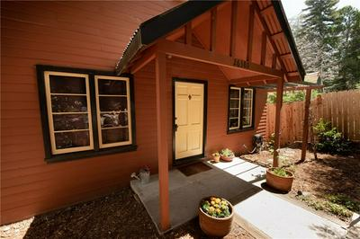 26380 LAKE FOREST DR, TWIN PEAKS, CA 92391 - Photo 2