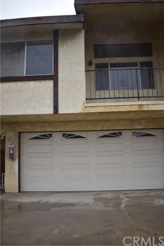 13626 CERISE AVE # 7, HAWTHORNE, CA 90250 - Photo 2