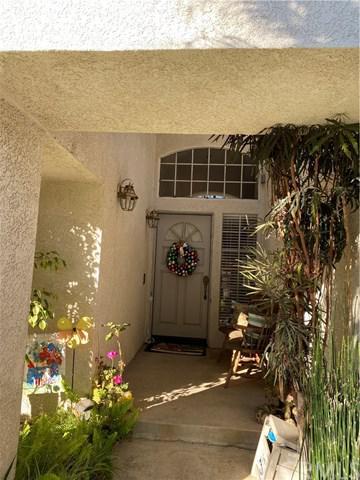 16513 LA QUINTA WAY, Whittier, CA 90603 - Photo 2