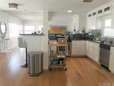 1108 2ND ST, Hermosa Beach, CA 90254 - Photo 2