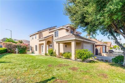 18070 LARIAT DR, Chino Hills, CA 91709 - Photo 2