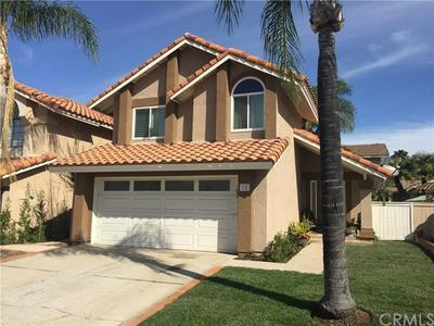 15 VIA ZAPADOR, Rancho Santa Margarita, CA 92688 - Photo 1