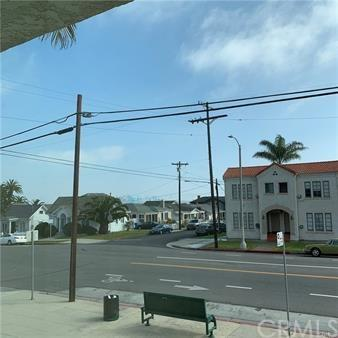 3805 S PACIFIC AVE APT 8, San Pedro, CA 90731 - Photo 2
