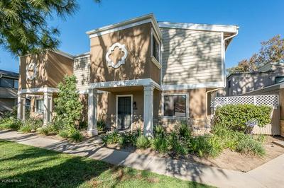10760 WOODLEY AVE UNIT 6, Granada Hills, CA 91344 - Photo 1
