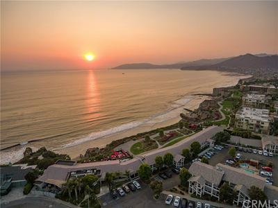 2698 SPYGLASS DR # 104, Pismo Beach, CA 93449 - Photo 1