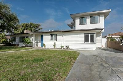 9271 WELDON DR, Garden Grove, CA 92841 - Photo 2