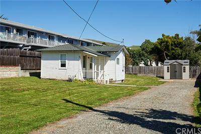 90 10TH ST, Cayucos, CA 93430 - Photo 2