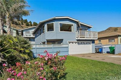 2741 OCEAN BLVD, Cayucos, CA 93430 - Photo 2