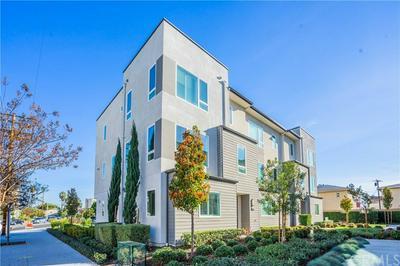 8050 BUELL ST, Downey, CA 90241 - Photo 2
