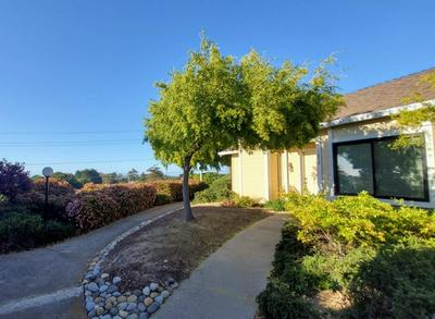 1053 OLYMPIC LN, Outside Area (Inside Ca), CA 93955 - Photo 2