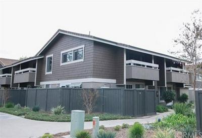 288 STREAMWOOD, Irvine, CA 92620 - Photo 2