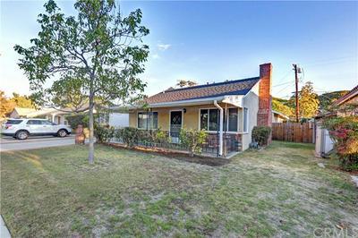 7649 ARNETT ST, Downey, CA 90241 - Photo 2
