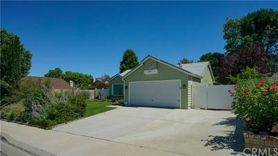 28112 BRANCH RD, Castaic, CA 91384 - Photo 1