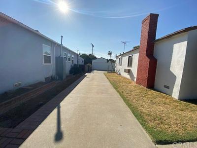 641 S GAYBAR AVE, West Covina, CA 91790 - Photo 2