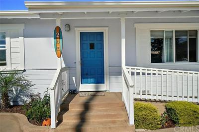265 CAPRI ST, Morro Bay, CA 93442 - Photo 1