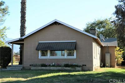 12419 13TH ST, Yucaipa, CA 92399 - Photo 2