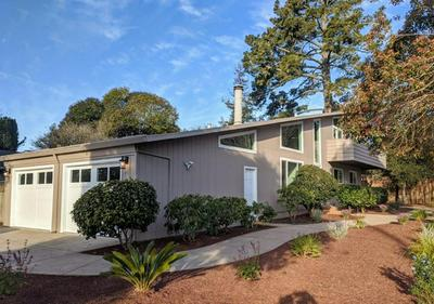 404 TOWNSEND DR, APTOS, CA 95003 - Photo 1