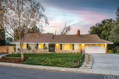 539 ROCKFORD DR, Claremont, CA 91711 - Photo 2