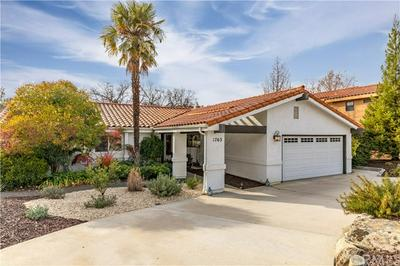 1763 RAMBOUILLET RD, Paso Robles, CA 93446 - Photo 2