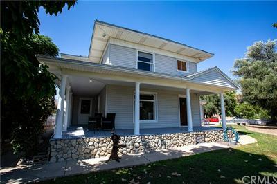 28490 HIGHLAND AVE, Highland, CA 92346 - Photo 1