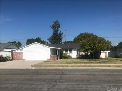 9371 MELBA DR, Garden Grove, CA 92841 - Photo 1