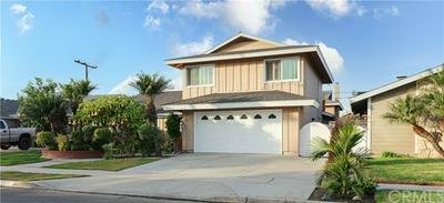 6041 DOYLE DR, Huntington Beach, CA 92647 - Photo 2