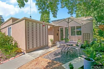 243 CALLE ARAGON UNIT E, Laguna Woods, CA 92637 - Photo 1