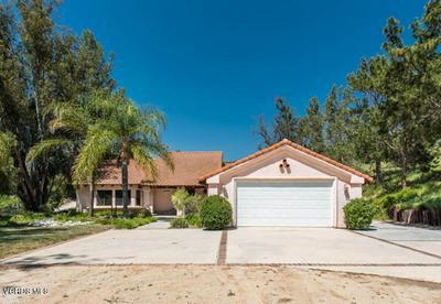 7340 WALNUT CANYON RD, Moorpark, CA 93021 - Photo 1