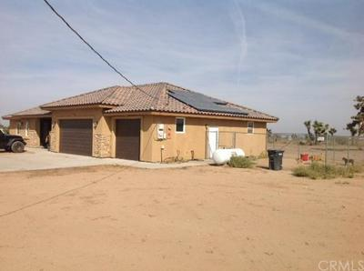 9477 BUTTEMERE RD, Phelan, CA 92371 - Photo 2