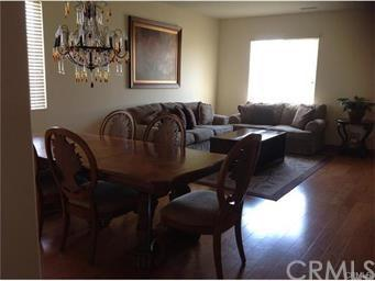 8403 HOOVER CT, Oak Hills, CA 92344 - Photo 2
