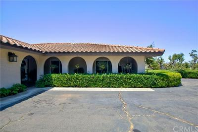 1310 VIA VIS, Fallbrook, CA 92028 - Photo 2