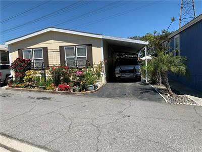 7101 ROSECRANS AVE SPC 6, Paramount, CA 90723 - Photo 2