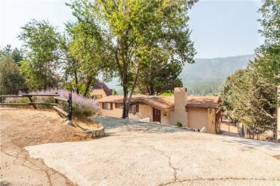 1145 RIVERA DR, Wrightwood, CA 92397 - Photo 1