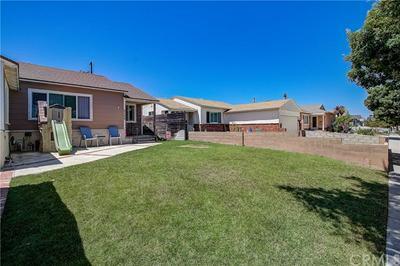 4709 PIXIE AVE, Lakewood, CA 90712 - Photo 1