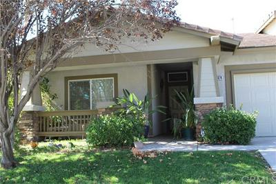 11874 GREENBLUFF WAY, Yucaipa, CA 92399 - Photo 2