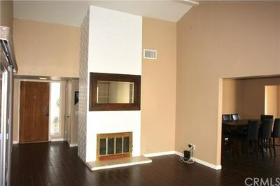 22584 LARK ST, Grand Terrace, CA 92313 - Photo 2