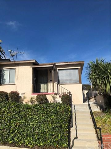 1104 W 13TH ST, San Pedro, CA 90731 - Photo 2