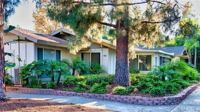 462 AVENIDA SEVILLA UNIT C, Laguna Woods, CA 92637 - Photo 1