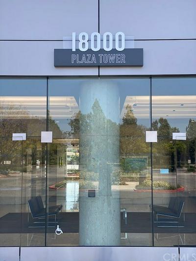 18000 STUDEBAKER RD, Cerritos, CA 90703 - Photo 1